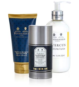 Penhaligon's - produse parfumate