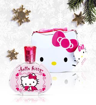 Seturi cadou pentru copii