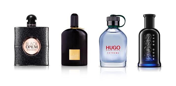 parfumuri pentru femei din zodia scorpionului