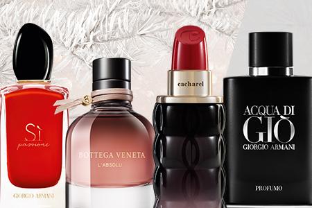Cele mai bune parfumuri pentru iarnă 2018/2019!